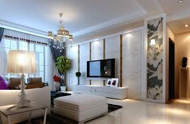 Types Of Styles In Interior Design Styles Of Interior Design Bright Idea Types Interior Design Style