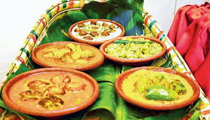 traditional cuisine of foods in hazaribagh hazaribagh cuisines food hazaribagh