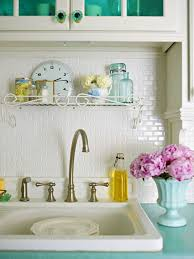 vintage kitchen tile backsplash 30 successful exles of how to add subway tiles in your kitchen