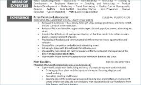 the best resume exles plumbing supervisor resume sle publicassets us