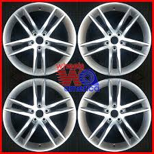 cadillac ats wheels for sale used cadillac ats wheels for sale