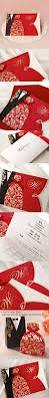 Red Invitation Cards 369 Best Wedding Invitations Images On Pinterest Laser Cutting