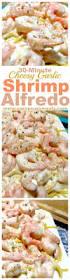 Best Easy Comfort Food Recipes 3793 Best Comfort Food Recipes Images On Pinterest Comfort Food