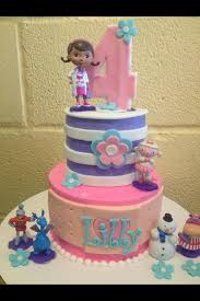 dr mcstuffin cake doc mcstuffins cake ideas alyzabeth s birthday