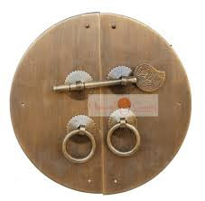 compare prices on locking cabinet hardware online shopping buy