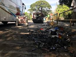 19 killed as 7 0 7 children among 20 killed in la union day collision