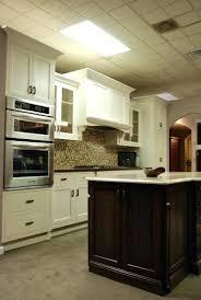 wholesale kitchen cabinet distributors inc perth amboy nj wholesale cabinet distributors wholesale kitchen cabinet