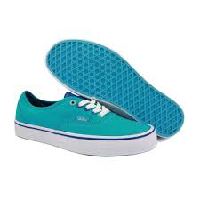 light blue vans shoes vans shoes light blue