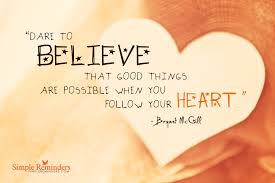 quotes heart bleeding heart to heart quotes like success