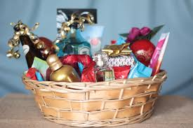 raffle basket ideas for adults gender neutral gift ideas for adults my web value