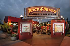 10 kid friendly restaurants where parents can drink beer l a weekly