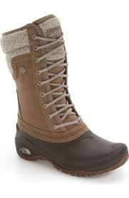 womens winter boots sale toronto navigate your icy winter commute with this style inspired