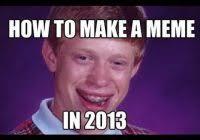 Build Your Meme - best build your own meme my toilet create your own meme kayak
