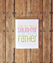 happy birthday daddy from daughter 15cm baby pinterest