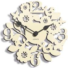 how to choose perfect kitchen wall clocks home design u0026 decor