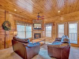 mountain home theater alpine nights 3 bedrooms theater tub sleeps 10 3 bedroom