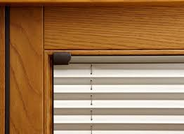 Blinds For Double Doors Elite 2 4m Approx 8ft French Door Blinds Vufold