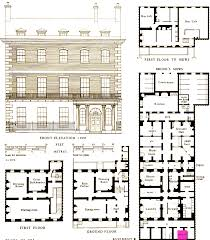 100 floor plan of a house cottage house plans cordell 30