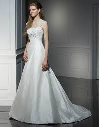 Silk Wedding Dresses Cheap Silk Wedding Dresses