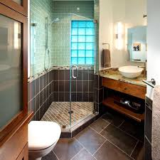 4 inexpensive ideas for a small bathroom home tips for women
