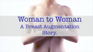 breast augmentation cost atlanta