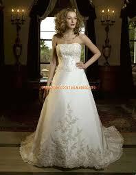 magasin robe de mariã e lille casablanca robe de mariée style 1833 robe de mariée pas cher