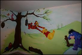 winnie the pooh wall decals ideas winnie the pooh wall decals winnie the pooh wall decals ideas