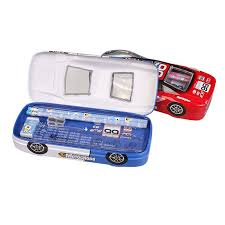 Toy Box With Bookshelves by Online Get Cheap Boys Bookshelves Aliexpress Com Alibaba Group