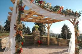 cheap wedding venues in michigan 30 awesome places to get married in michigan