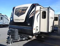 lacrosse rv floor plans 2016 prime time lacrosse 337 rkt travel trailer tulsa ok rv for