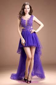prom dresses backless prom dress crop top prom dresses