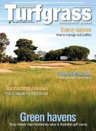 coolum native nursery trees and shrubs to 6 metres australian turfgrass managment journal volume 16 5 september