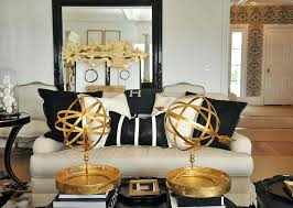 exotic black and gold decoration ideas u2013 dway me