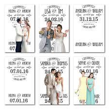 personalised wedding backdrop uk wedding photo backdrop personalised large print by i