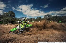kawasaki motocross bikes for sale new dirt bikes state 8 motorcycles