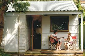 small backyard sheds keysindy com