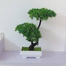best quality wholesale decorative flowers pots planters artificial