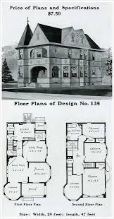 House Plans And Designs 701 Best Architecture And Design Pre 1916 Images On Pinterest