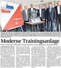 Friseur Bad Wildungen Startseite Hans Viessmann Schule Berufliches Kompetenzzentrum
