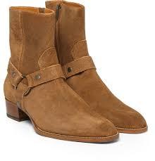yves saint laurent boots camel louboutinfactory