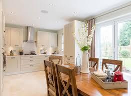 redrow oxford floor plan the uplands new 3 4 u0026 5 bedroom homes in shifnal redrow