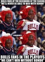 Chicago Bulls Memes - 10 best memes of the chicago bulls eliminated by the boston celtics