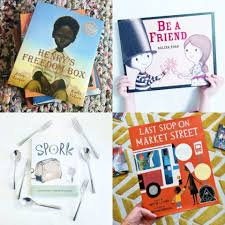 10 Children S Books That Inspire Creativity In 21 Children S Books To Teach Our To Be And Inclusive