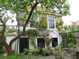 chambre d hote pays bas the apple tree cottage chambre d hôtes gouda