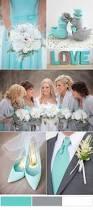 top 25 best blue grey weddings ideas on pinterest grey wedding