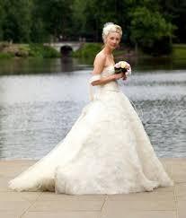 bridesmaid dresses 200 200 to 2000 your wedding dress smartbrideboutique