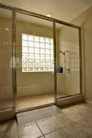 Handicapped Bathroom Showers Ada Bathroom Home Modification Home Modifications Pinterest