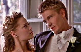 10 things you can learn from one tree hill