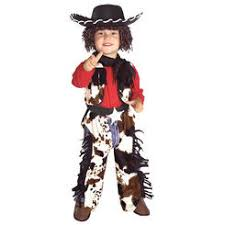 Halloween Costumes Cowboy Cowboy Halloween Costume Toddler