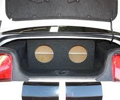 c6 corvette sub box chevy corvette sub box chevy corvette subwoofer box c6 corvette
